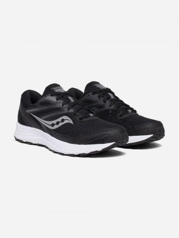 נעלי ריצה Cohesion 13 / גברים של SAUCONY