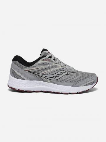 נעלי ריצה Cohesion TR12 / גברים של SAUCONY