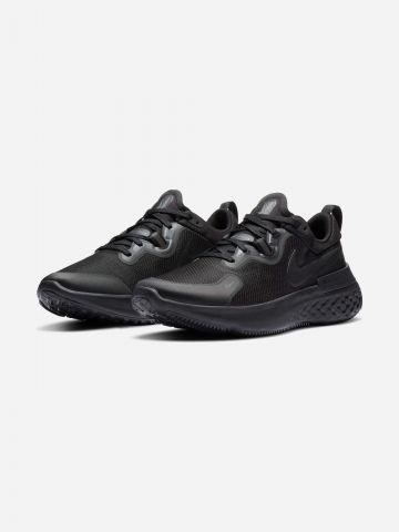 נעלי ריצה React Miler / גברים של NIKE