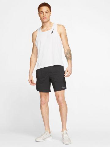 מכנסי ריצה קצרים Flex Stride של NIKE