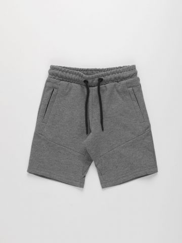 מכנסי ברמודה קצרים / בנים של FOX