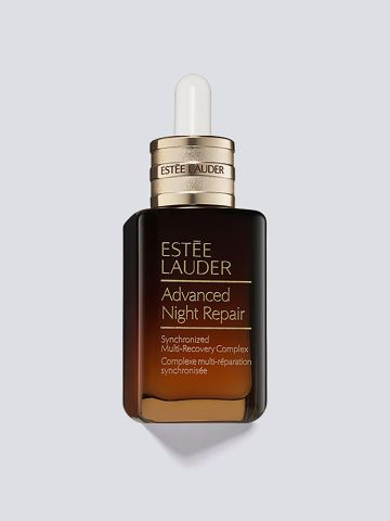 סרום תיקון מתקדם 50 מ״ל / ״Advanced night repair synchronized multi-recovery comple של ESTEE LAUDER