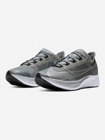 נעלי ריצה Zoom Fly 3 / גברים של NIKE