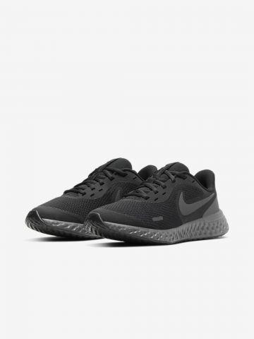 נעלי ריצה Revolution 5 / בנים של NIKE