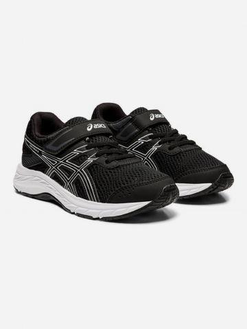 נעלי ריצה Contend 6 Gs / ילדים של ASICS