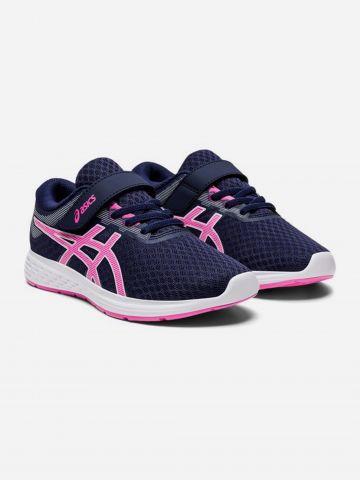 נעלי ריצה Patriot 11 / בנות של ASICS