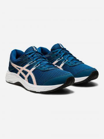 נעלי ריצה Gel Contend 6 / נשים של ASICS