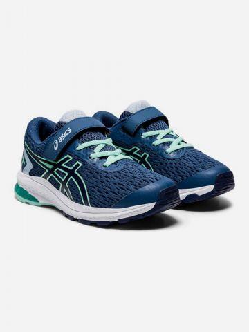 נעלי ריצה GT-1000 9 PS / ילדים של ASICS