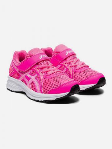 נעלי ריצה Jolt 2 SP / בנות של ASICS