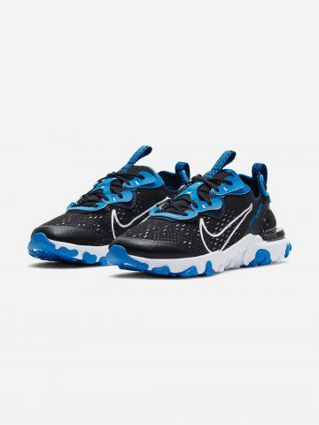 סניקרס Nike React Vision / בנים של NIKE