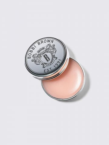 לחות לשפתיים Lip Balm SPF15 של BOBBI BROWN