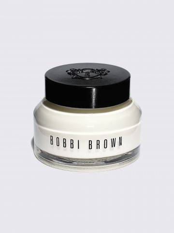 קרם לחות לפנים Hydrating Face Cream של BOBBI BROWN