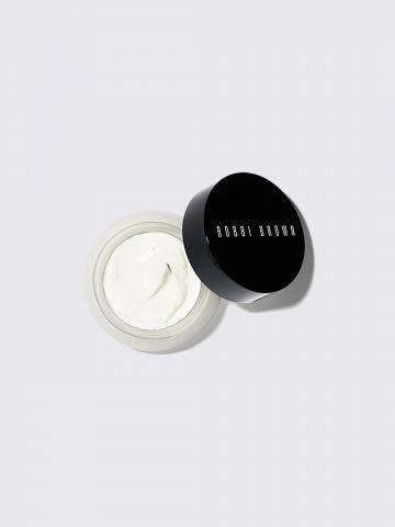 קרם לחות מזין ומשקם Extra Repair Moisturizing Cream של BOBBI BROWN