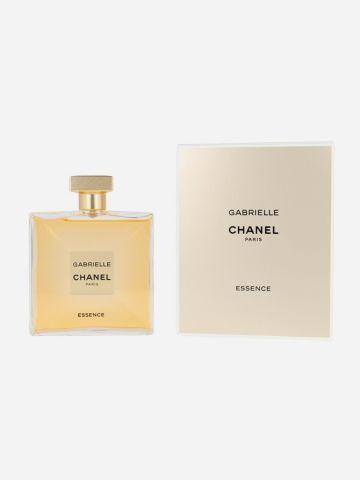 בושם לאישה Gabrielle Essence של CHANEL