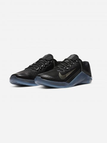 נעלי אימון Metcon 6 AMP / גברים של NIKE