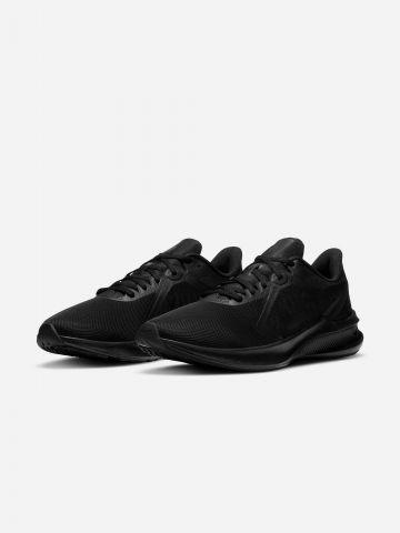 נעלי ריצה Downshifter 10 / גברים של NIKE
