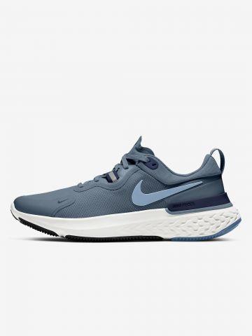 נעלי ריצה Nike React Miler / גברים של NIKE