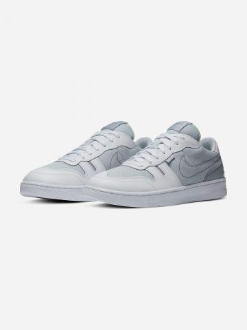 סניקרס Nike Squash-Type / גברים של NIKE