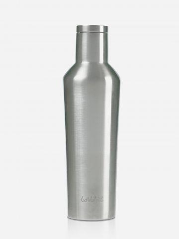בקבוק שתייה חמה חורפי של LALINE