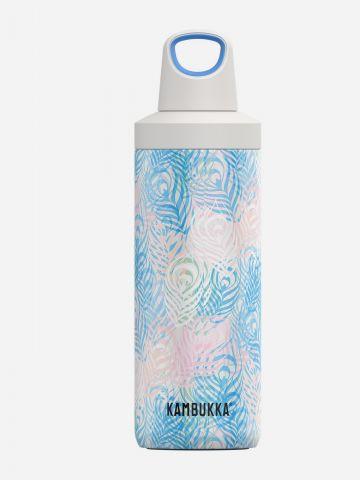 בקבוק מים תרמי Reno500 של KAMBUKKA