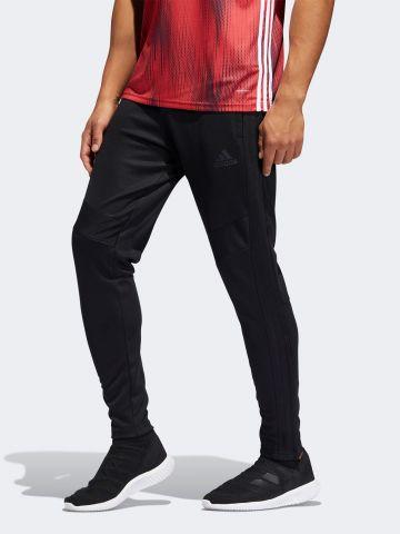 מכנסיי אימון TIRO / גברים של ADIDAS Performance