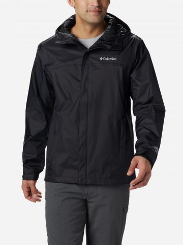 מעיל גשם Watertight II Jacket של COLUMBIA