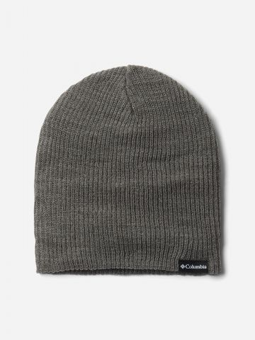 כובע גרב Ale Creek Beanie של COLUMBIA