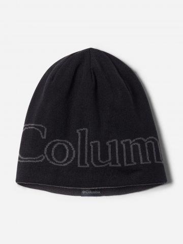 כובע דו צדדי ion Mix II של COLUMBIA