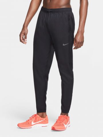 מכנסי ריצה ארוכים Dri-FIT של NIKE
