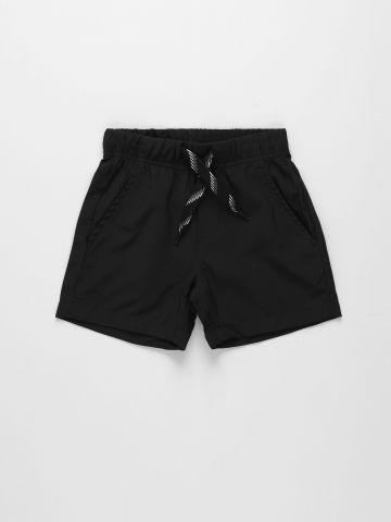 מכנסיים קצרים עם כיסים / בנים של FOX