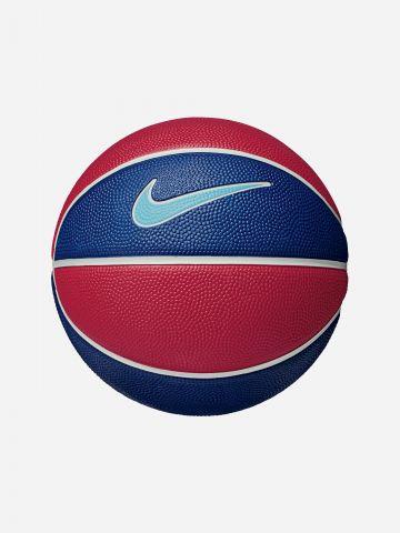 כדורסל מיני Skills Basketball / מידה 3 של NIKE