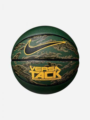 כדורסל Versa Tack 8P / מידה 7 של NIKE