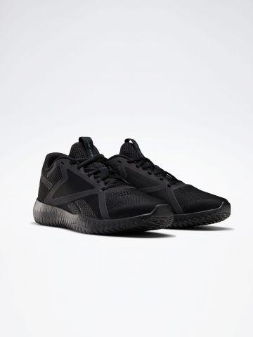 נעלי אימון רשת Flexagon force 2 / גברים של REEBOK