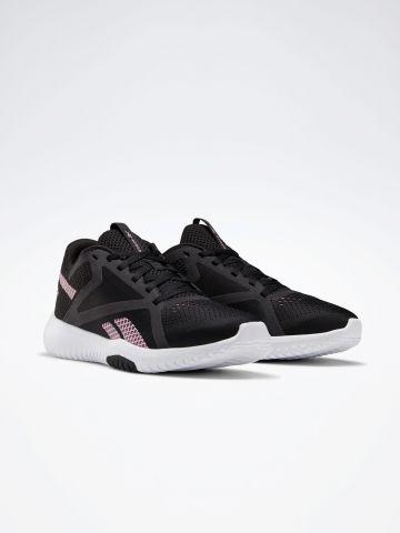 נעלי אימון רשת Flexagon gorce 2 / נשים של REEBOK