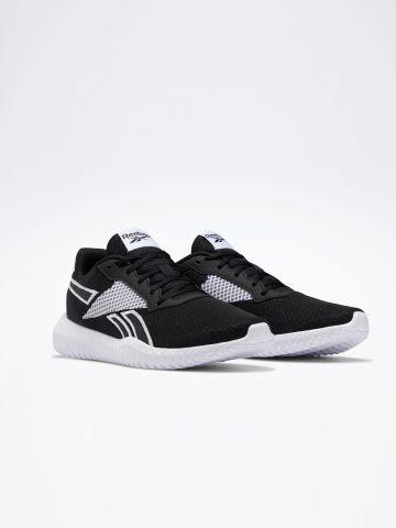 נעלי אימון רשת Flexagon energy TR 2 / נשים של REEBOK
