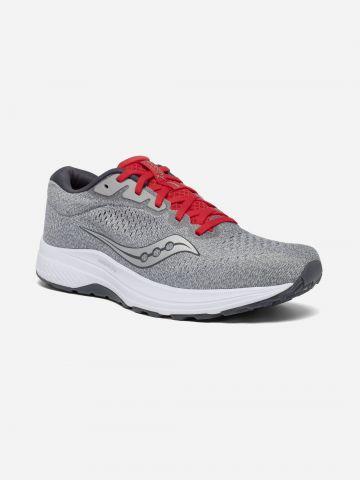 נעלי ריצה עם לוגו Clarion 2 / גברים של SAUCONY