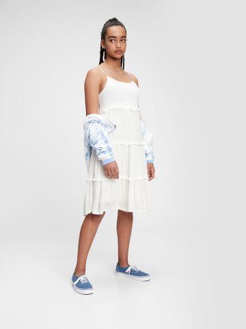 שמלת קומות / בנות של GAP