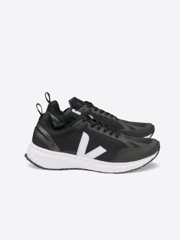 נעלי ריצה עם לוגו Condor mesh / גברים של VEJA