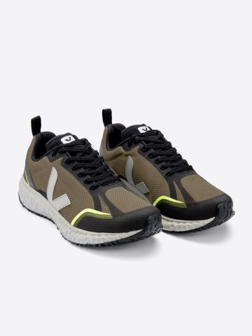 נעלי ריצה רשת Condor Mesh / גברים של VEJA