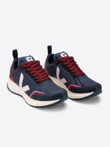 נעלי ריצה רשת Condor Mesh / נשים של VEJA