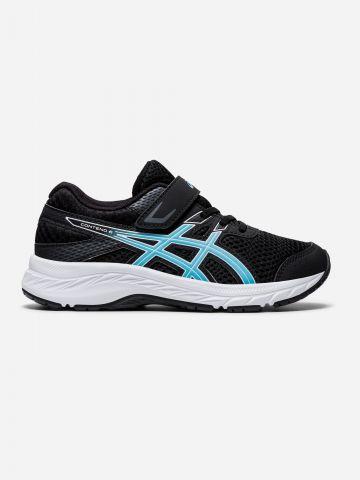 נעלי ריצה Contend 6 PS / בנים של ASICS