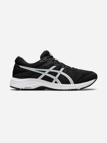 נעלי ריצה Gel Contend 6 / גברים של ASICS