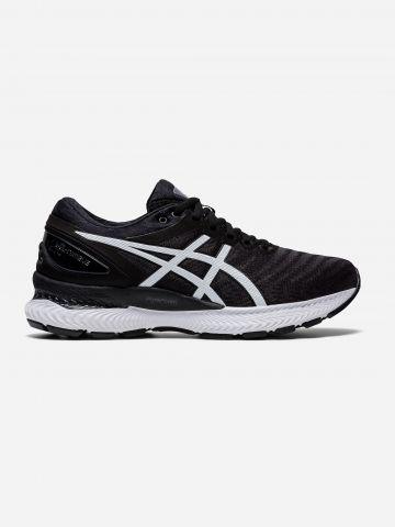 נעלי ריצה Gel-Nimbus 22 / נשים של ASICS