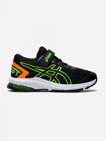 נעלי ריצה GT-1000 9 PS / בנים של ASICS