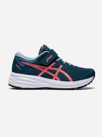 נעלי ריצה Patriot 12 / בנים של ASICS