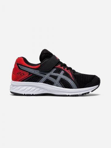 נעלי ריצה Jolt 2 SP / בנים של ASICS