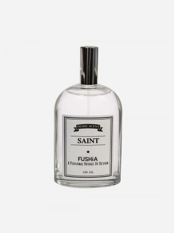 מבשם חלל ובדים Saint של FUSHIA