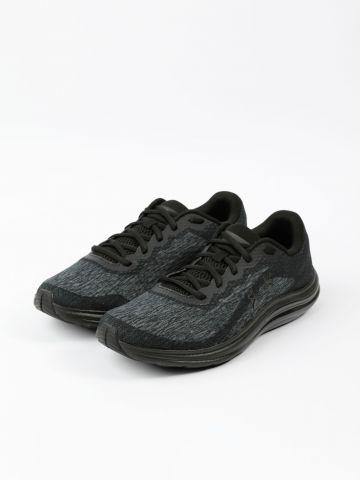 נעלי ריצה עם לוגו Liquify Rebel / גברים של UNDER ARMOUR