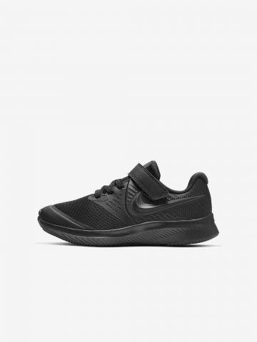 נעלי ריצה Nike Star Runner 2 / ילדים של NIKE
