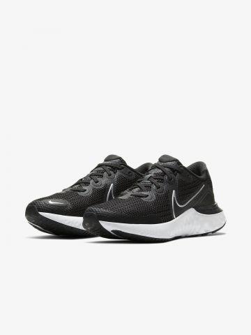 נעלי ריצה Renew Run / ילדים של NIKE